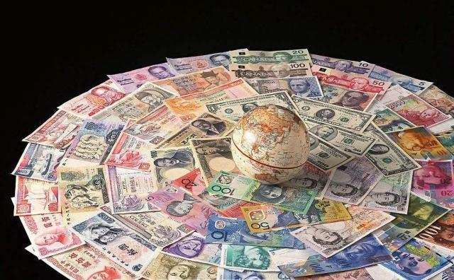 比特币发展历史和未来格局, 认识货币根源