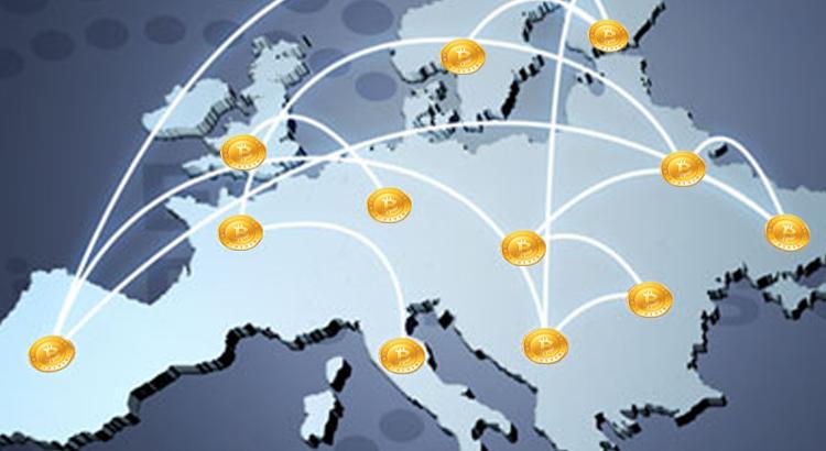 区块链企业Wyre进军中国推广汇款业务