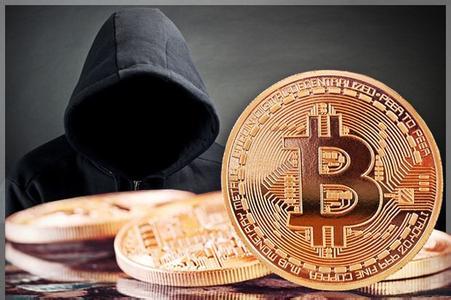 最高检下发通知,数字货币市场难免波及