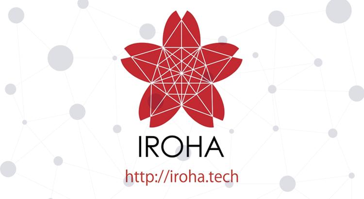 松下加入超级账本的IROHA项目