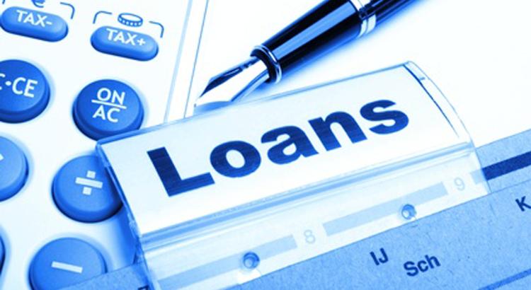 主流银行测试区块链联合贷款项目